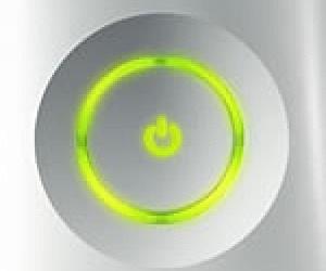 Microsoft Announces X06 Xbox Event in Spain