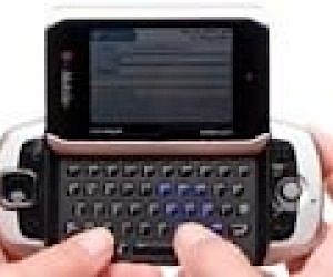 Official Sidekick 3 Details Released