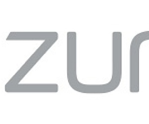 October Debut for Microsoft 'Zune'?