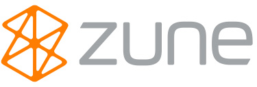 October Debut for Microsoft 'Zune'?