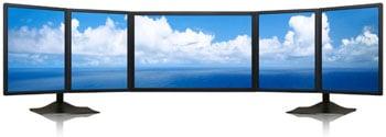 Zenview Powerscape Ultra HD