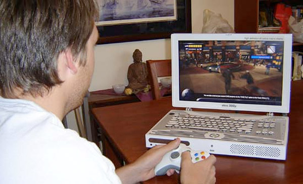 ben_heck_xbox_360_laptop