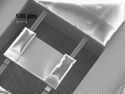 New Breakthrough Could Miniaturize Projectors