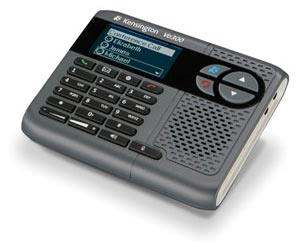 Kensington Vo300 Internet Speakerphone