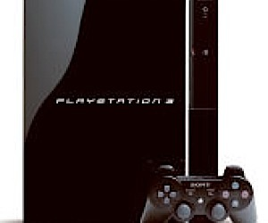 Sony Playstation 3 Delayed Til March 2007 in Europe