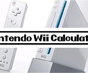 How Much Will Your Wii System Cost?