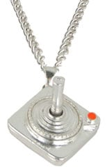 atari joystick necklace2