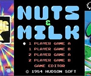 The 50 Worst Video Game Titles Ever…