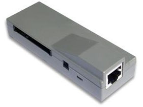 Tiny Linux Pc Gets More Powerful