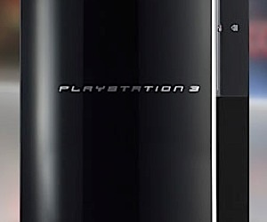 Did You Manage to Score a PS3? Tell Us Your Stories!