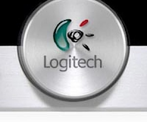 Logitech Acquires Slim Devices