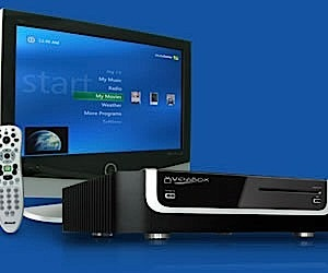 Vidabox Stealth Silent Htpc Releases Tomorrow