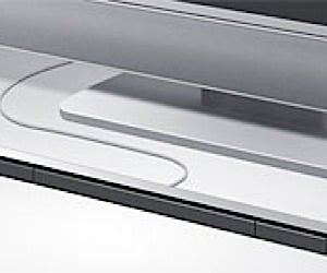 Wii Sensor Bar Isn't a Sensor at All