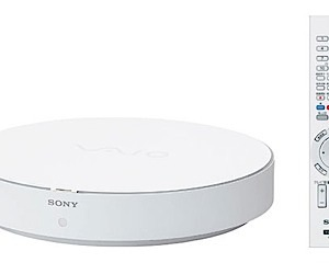 Sony Dt1 Digital Tuner: Reinventing the Wheel
