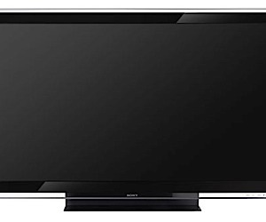 Sony 70-Inch Kdl-70xbr3: the $33,000 LCD Tv