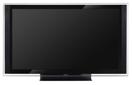 Sony KDL-70XBR3 70-inch Bravia LCD Television