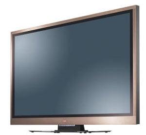 Vizio VM60P Plasma Television