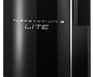 PS3 Backwards Compat Whacked for Uk and Australia