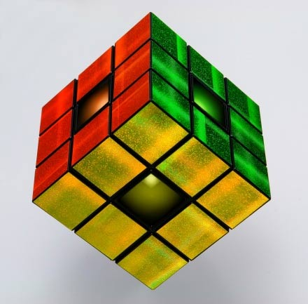 http://technabob.com/blog/wp-content/uploads/2007/02/rubiks_revolution.jpg