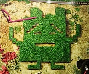 Aqua Teen Hunger Force Game Announced