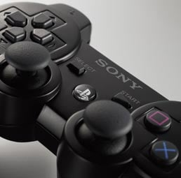 Sony and Immersion Settle, Sixaxis Rumble Now Possible