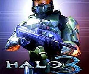 Halo 3 Beta Start Date Official