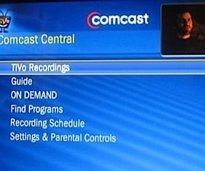 Tivo Finally Coming to Comcast