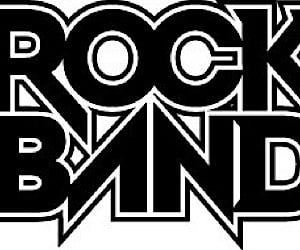 Rock Band Price and Release Date