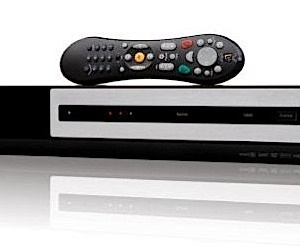 Tivo Series 3 Lite Price, Specs Revealed