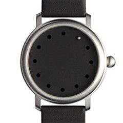 Abacus Magnetic Watch
