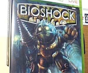 Bioshock Release Date One Week Early?