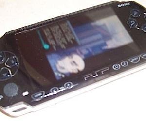 Nintendo Ds Emulator on Sony Psp