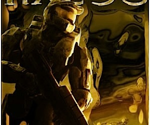 Halo 3 Gone Gold, on Track for Sept 25 Release Date