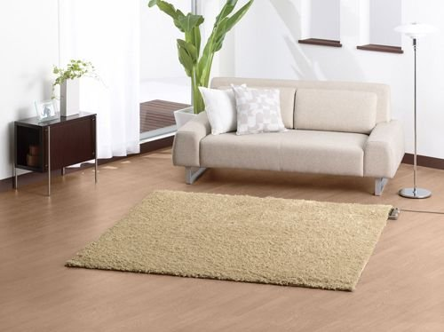 Panasonic Heated Rug