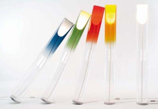 Toobe Floor Lamps