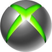 Xbox 360 August 2007 Update Problems