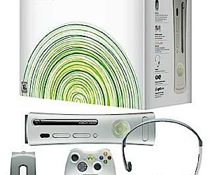 Xbox 360 Price Cut a Done Deal