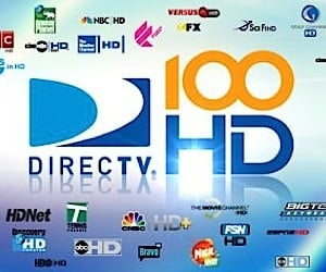 Directv New HD Channels Begin to Roll Out