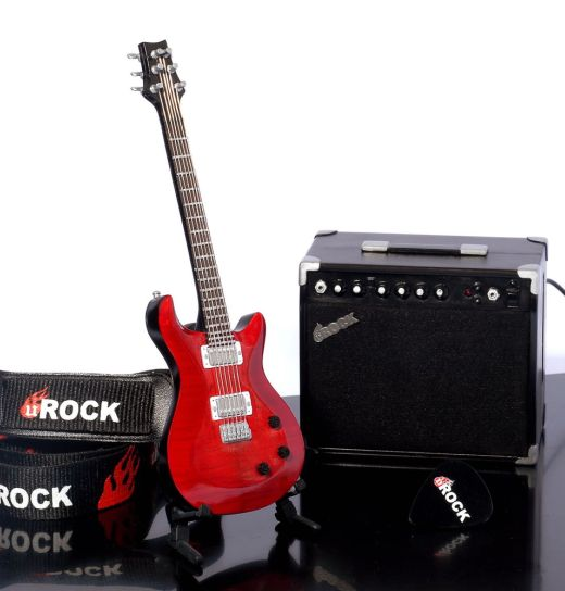 URock MP3 Guitar