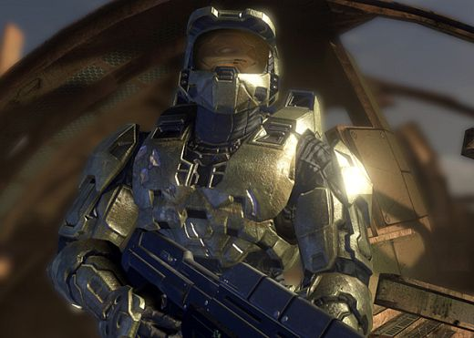 Halo 3 Free – Bungie Leaks Deal for New 360 Owners