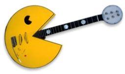 specimen_pac_man_guitar_2