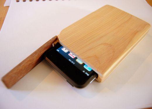 mjdinsmore_ipod_touch_case_cedar