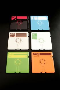 supermandolini_soft_sector_coaster_set