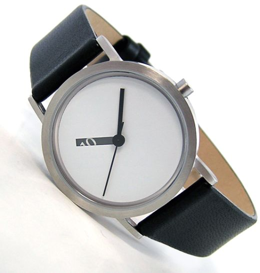 grande watch black extra silver digital watches dp timepieces normal unisex