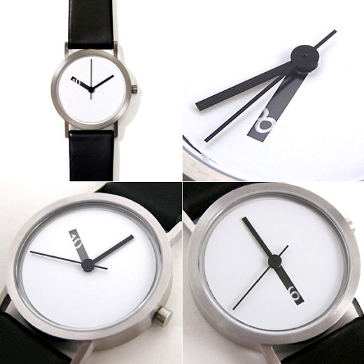 won to dezeen extra watches grande normal competition five be