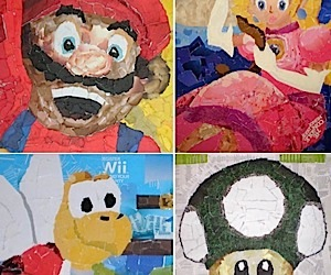 Contest: Your Fondest Nintendo Memories [Win Prizes]