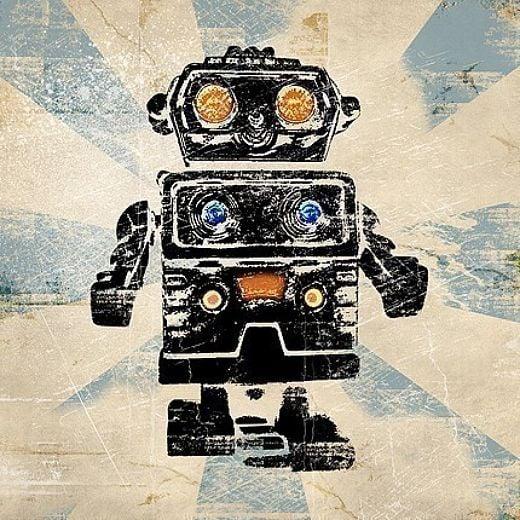monster_gallery_vintage_robot_print