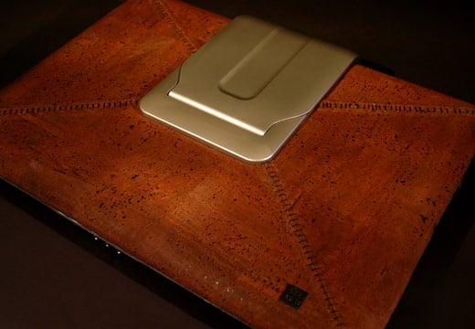 Custom Laptop by DDCLABS