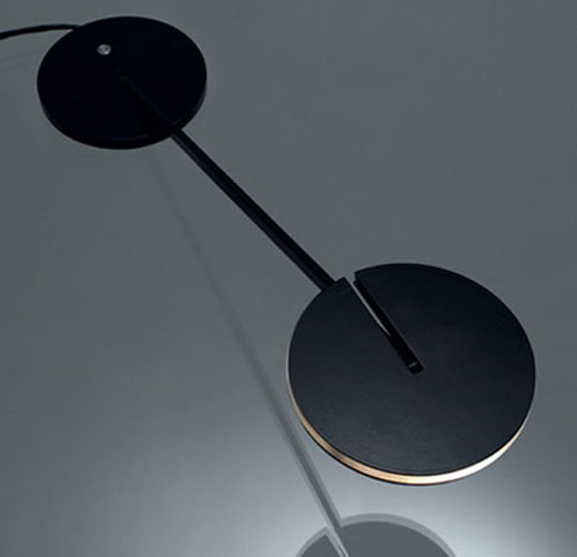 Artemide ITIS LED Lamp