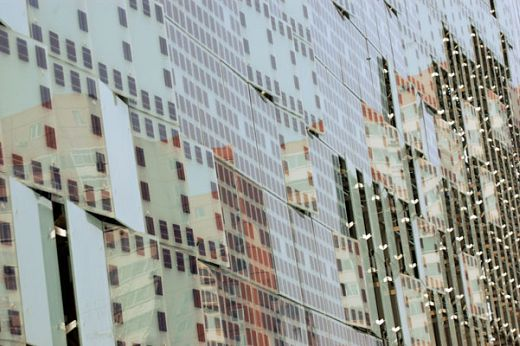 GreenPix Solar Panels